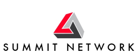 Summit Network logo